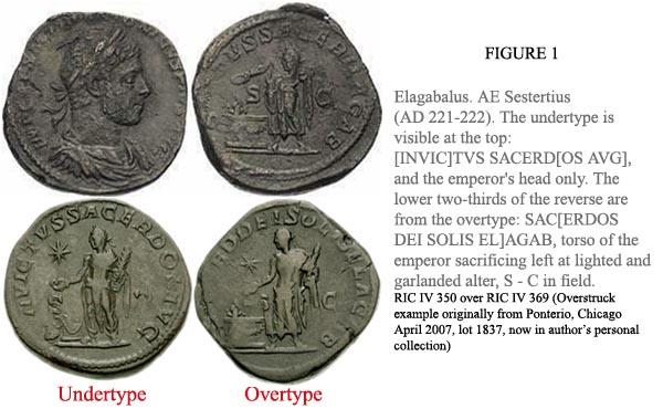 Journal of Ancient Numismatics Volume 1, Issue 2